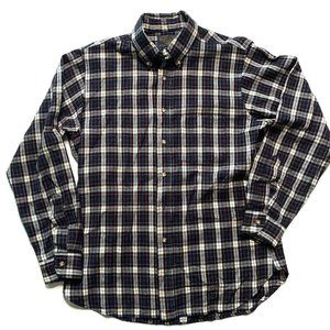 Vintage Pendleton Sir Pendleton Wool Shirt Large